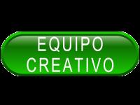 boton_eq_creat