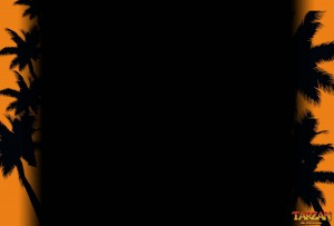 fondo_03.jpg