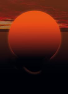 fondo_sol