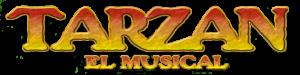 logo_Tarzan_02