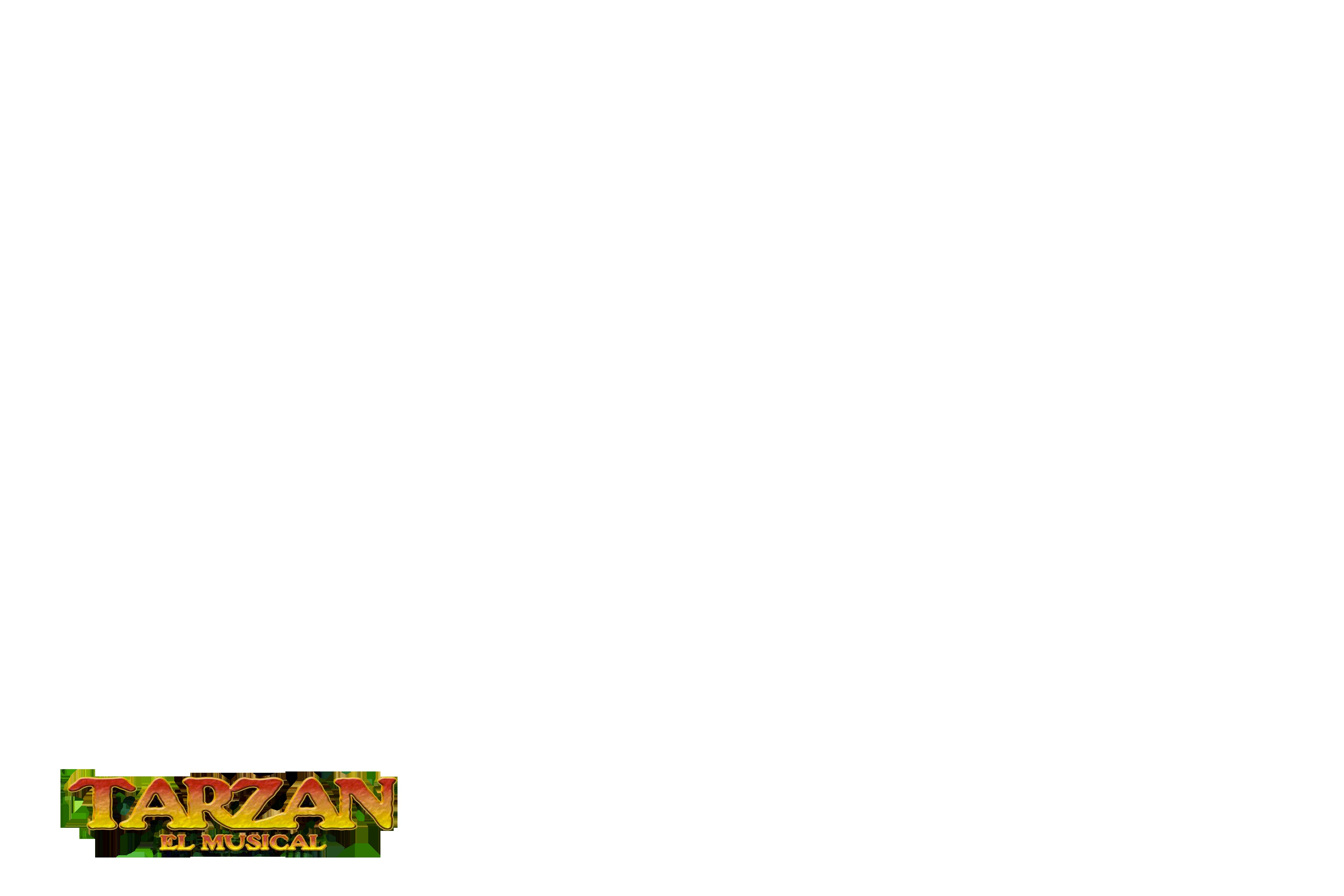 logo_Tarzan_03