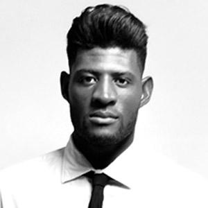 Ricardo Ncosi